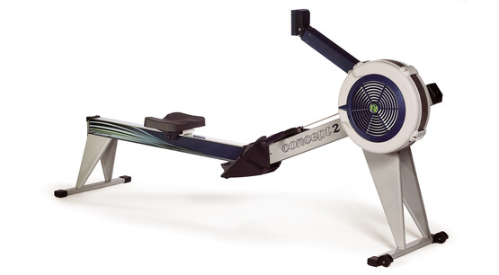 Concept2 Indoor Rower Modell E Rudergert